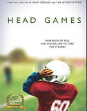HEAD GAMES Movie