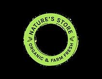 Nature Store Logo.png