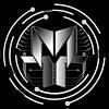 Logo Blackxxxhdpi.png