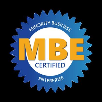 Minority+Business+Enterprise+-+ClearMask