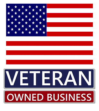 sanitize-usa-veteran-owned-business.png