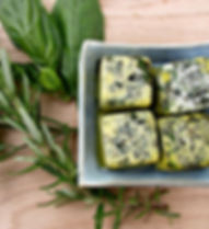olive-oil-herb-cubes.jpg