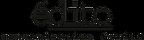 Logo de l'agence Édito communication écrite à Nantes