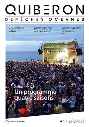 depeches_oceanes_new.jpg