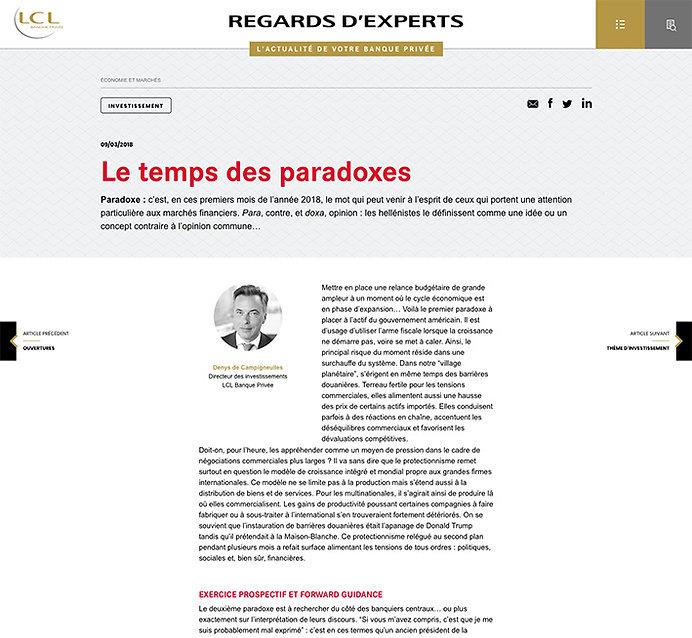 Secrétariat de rédaction assuréepar l'agence Édito communication écrite à Nantes
