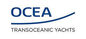 Logo d'Ocea, Transoceanic Yachts, client d'Édito