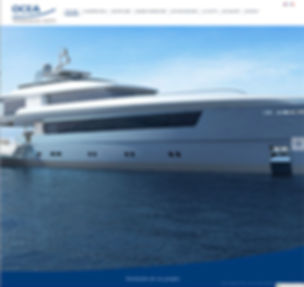 ocea_yachts_site_internet.jpg