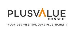 plusvalueconseil_logo.jpg