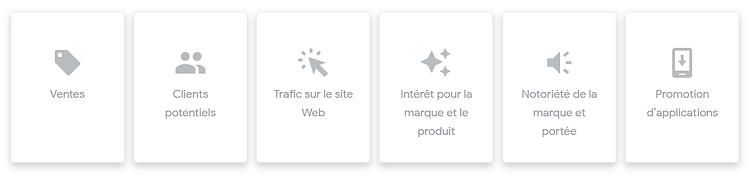 objectifs google ads.PNG