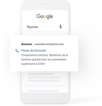 google annonce.PNG
