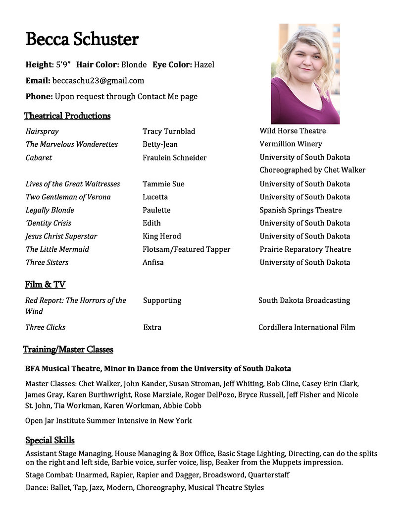 Becca Schuster Resume.jpg