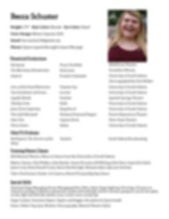 Becca Schuster Website Resume 10.8.jpg