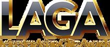 Laga+Logo small.png