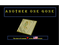 ANOTHER ONE GONE MOVIE PITCH BIBLE_04222
