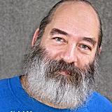Uriel Menson-Grey beard #1.jpg