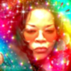 We're beautiful like a Rainbow!_edited.j
