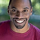 Malcolm King Full Teeth bLow res.jpg