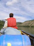 CUEX 2014 Yukon 7.JPG