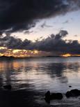CUEX 2019 New Caledonia 5.jpg