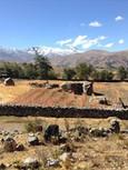 CUEX 2015 Peru 1.jpg