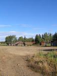 CUEX 2014 Yukon 4.JPG