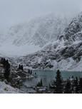CUEX 2015 Altai 5.jpg