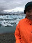 CUEX 2016 Iceland 4