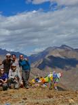 CUEX 2014 Zanskar 5.jpg