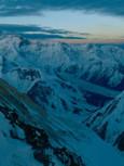 CUEX 2015 Kyrgyzstan5.jpg