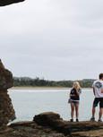 CUEX 2019 New Caledonia 6.jpg