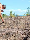 CUEX 2019 New Caledonia 22.jpg