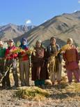 CUEX 2014 Zanskar 8.jpg
