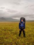 CUEX 2016 Kamchatka 2.jpg