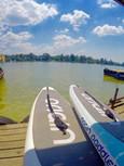 CUEX 2015 Danube 6.jpg