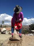 CUEX 2015 Peru 2.jpg