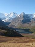 CUEX 2015 Altai 1.jpg