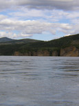 CUEX 2014 Yukon 5.JPG