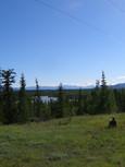 CUEX 2014 Yukon 12.JPG