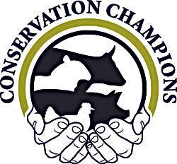 Livestock_Conservancy_CC_Logo_smallJPG.j