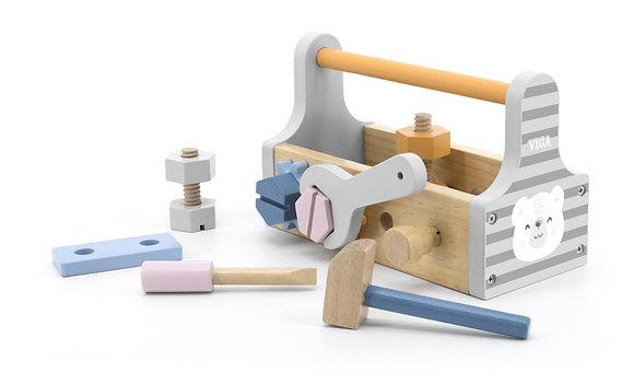 PolarB - Tool Kit