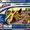 Thumbnail: Road Glider