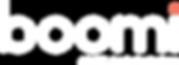 Boomi Dell Logo CMYK Reverse.png