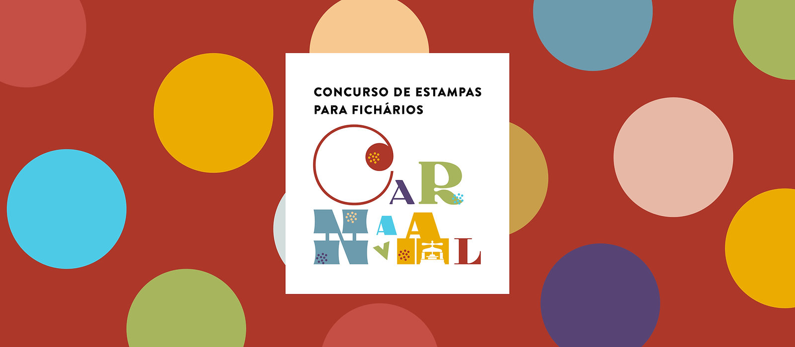 _banner 3 - concurso carnaval .jpg