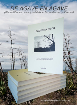 cartel agave 3
