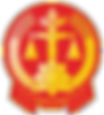 723px-supreme_people27s_court_of_p-r-chi