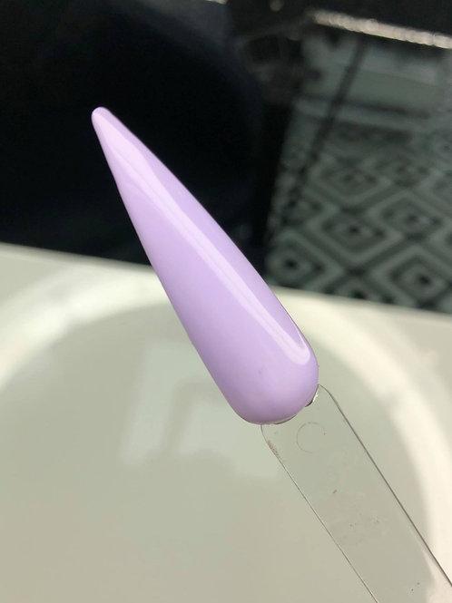 Parmaviolet