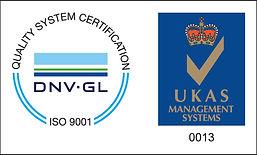 QMS9001_UKAS_COL.JPG