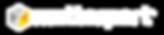 Matterport_Logo_Light_small.png