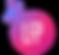 LFP logo2018.png