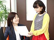 gakutore_photo1.jpg